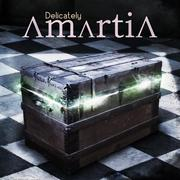 AMARTIA - delicately