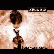 ARCADIA - Cold cold bodies