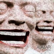 AVATAR - Meta
