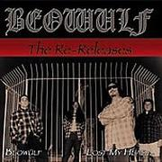 BEOWULF - The re-releases