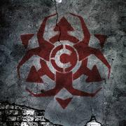 CHIMAIRA - The Infection