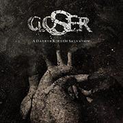 CLOSER - A Darker kind of salvation