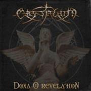 CRYSTALIUM - Doxa O Revelation