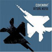 COVENANT - Ritual Noise EP