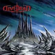 DIVIDEAD - Beyond Death
