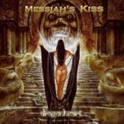 MESSIAH'S KISS - Dragonheart