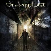 DREAMLOST - Outer Reality