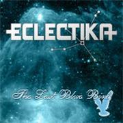 ECLECTIKA - The Last Blue Bird