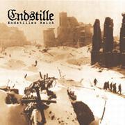 ENDSTILLE - Endstille's Reich