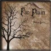 FAR PLAIN - Portae Lucis