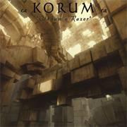 KORUM - review