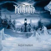 KIUAS - Reformation