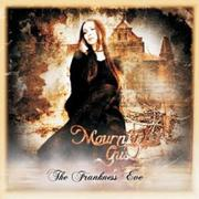 MOURNFUL GUST - The Frankness Eve
