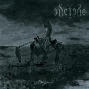 SEIDE - Dogma