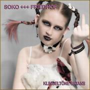 SOKO FRIEDHOF - Klingeltöne Satans