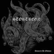 STORTREGN - Devoured by Oblivion