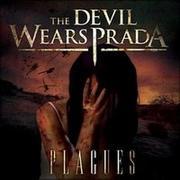 THE DEVIL WEARS PRADA - Plagues