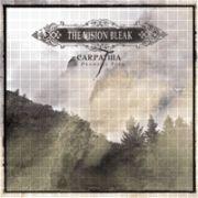 THE VISION BLEAK - Carpathia