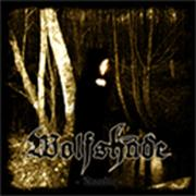 WOLFSHADE - Trouble