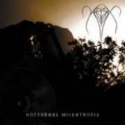 XERION - Nocturnal Misantropia