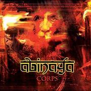 ABINAYA - Corps