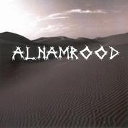 AL-NAMROOD - Atba'a Al-Namrood