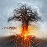 AMORPHIS - review