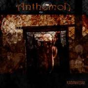 ANTHEMON - Kadavreski
