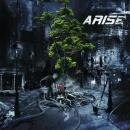 ARISE - The beautiful new world