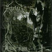 ARTEFACT - Ruins