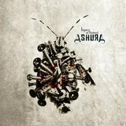 ASHURA - Legacy Of Hatred