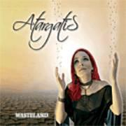 ATARGATIS - Wasteland