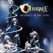 AUSPEX - Mysteries of the stars
