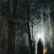 AUTUMN - And We Are Falling Leaves