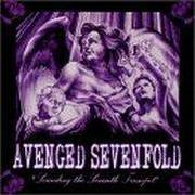AVENGED SEVENFOLD - Waking The Fallen & Sounding The Seventh