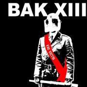BAK XIII - Vae Victis