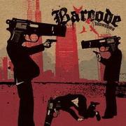 BARCODE - Showdown