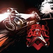 BIBLE OF THE DEVIL - Freedom Metal