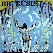 BIG BUSINESS - head for the shaloww