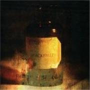 BLACKFIELD - blackfields
