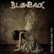 BLOWBACK - All and even more