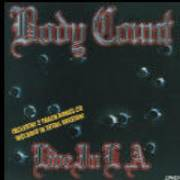 BODY COUNT - Live In L.A.