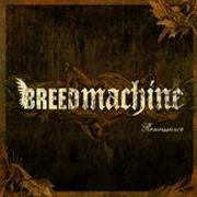 BREED MACHINE - Renaissance