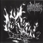 BURNING FLESH - demo