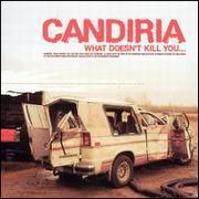 CANDIRIA - review