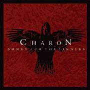 CHARON - review