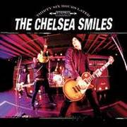 THE CHELSEA SMILES - 36 hours later