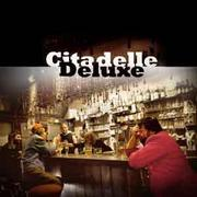 CITADELLE DELUXE - review