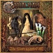 CRUACHAN - The morrigans' call