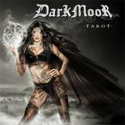 DARK MOOR - tarot